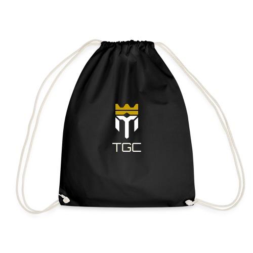 TitanGamersCommunity - Sacca sportiva