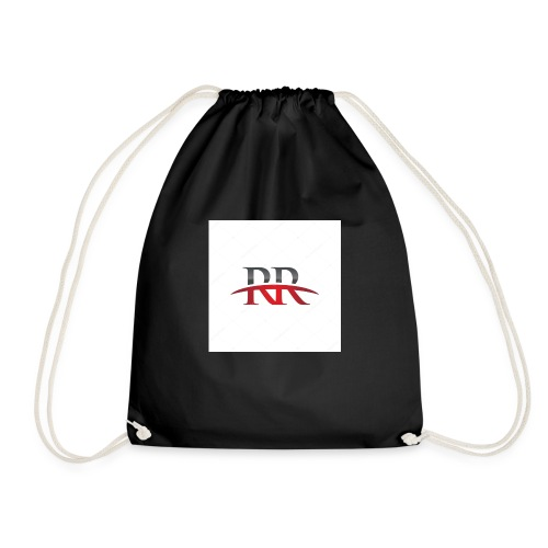 --RR-- - Mochila saco