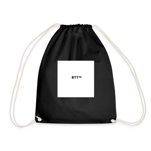 Btt™ - Sacca sportiva