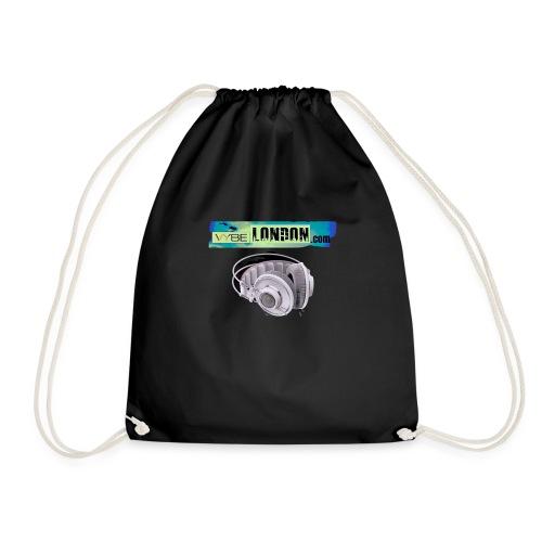 D1A08F33 1A08 4094 9312 AC7D773136DF - Drawstring Bag