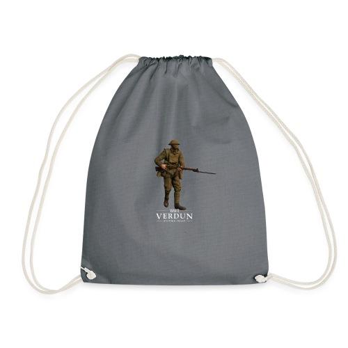 Official Verdun - Gymtas