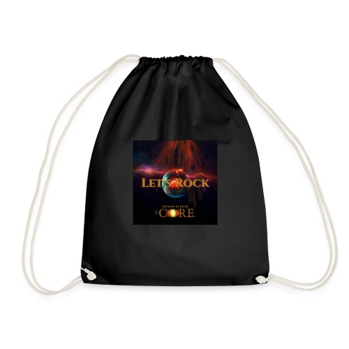 E8B4F331 7211 4354 B1FA AFC9AA17CFAB - Drawstring Bag