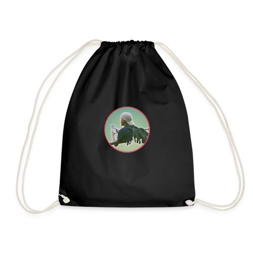 20210302 124544 - Drawstring Bag
