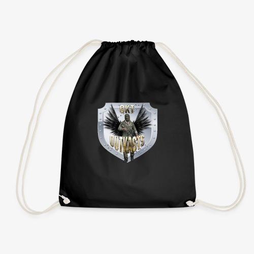 OKT Avatar 2 - Drawstring Bag