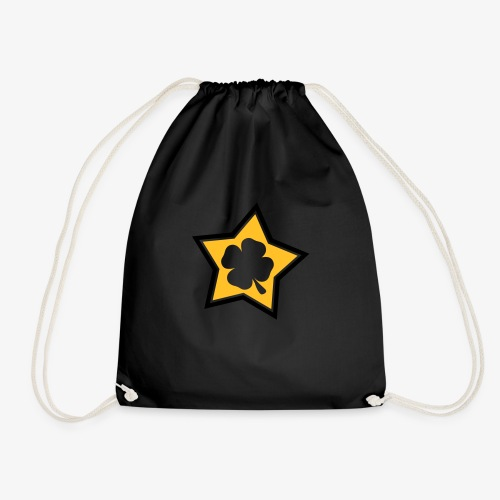Lucky Star 1 - Sac de sport léger