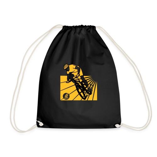 MTB - Drawstring Bag