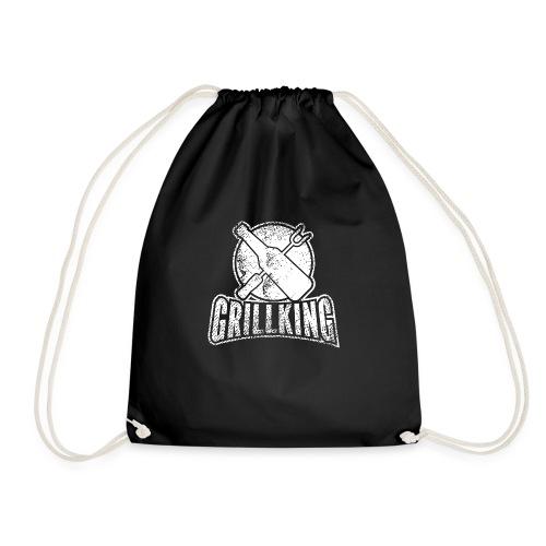 Grillking - Turnbeutel