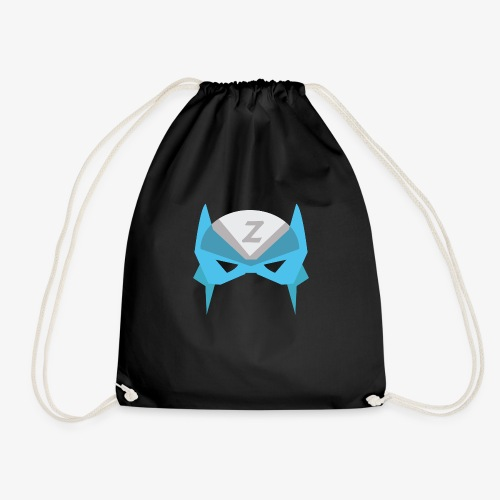 MASK 3 SUPER HERO - Sac de sport léger