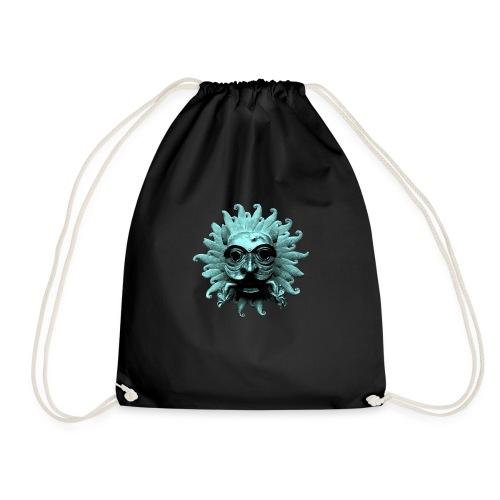 Unfull Son - Drawstring Bag