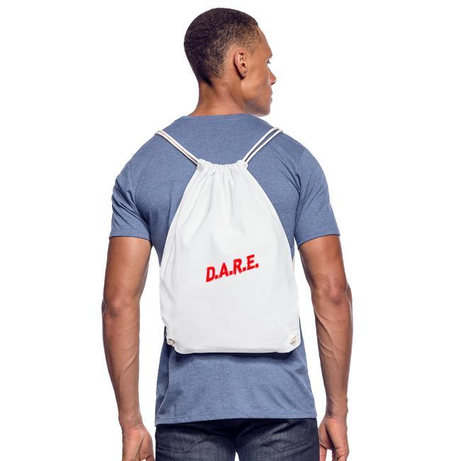 Dare shirt Serena Williams' Husband