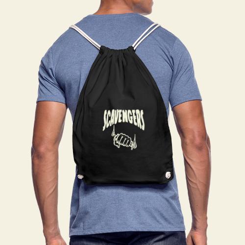 scavengers - Sportstaske
