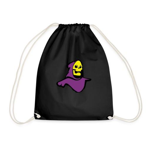 Skeletor - Drawstring Bag