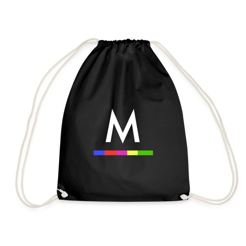 Metro - Mochila saco