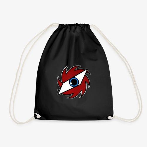 UltraSonicHero Brand 2020 - Drawstring Bag