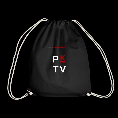 Parkour Tv - Sac de sport léger