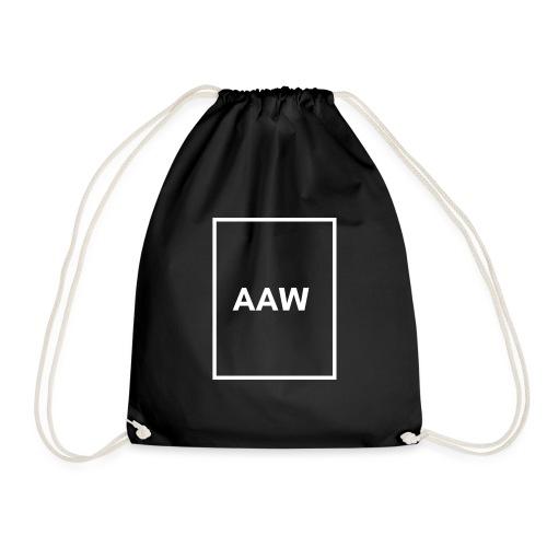 AAW - Sportstaske