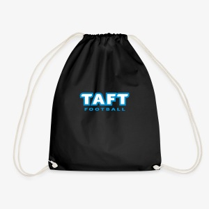 4769739 124019410 TAFT Football orig - Jumppakassi