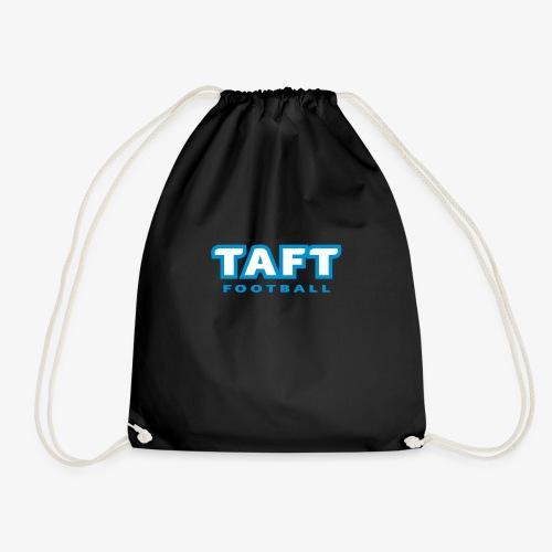 4769739 124019410 TAFT Football orig - Jumppakassi