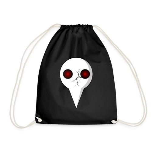 EVE - Drawstring Bag