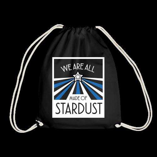 Star Dust - Sac de sport léger