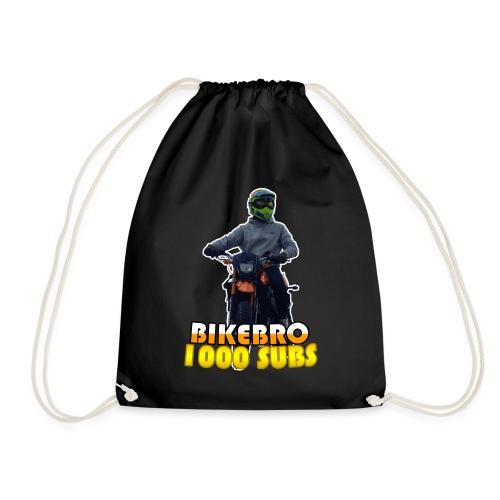 1000 Sub Special Design - Sportstaske