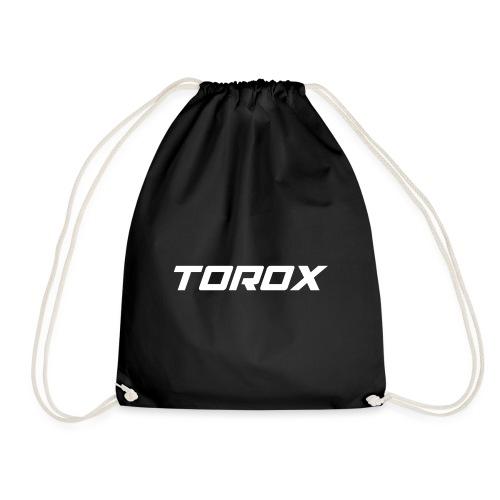 TOROX RETRO - Drawstring Bag