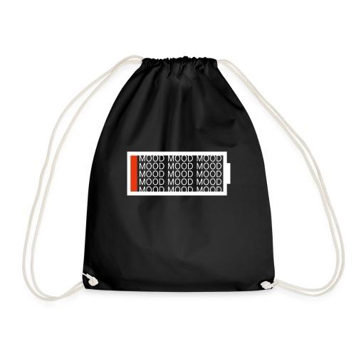 Shane Dawson merch - Drawstring Bag