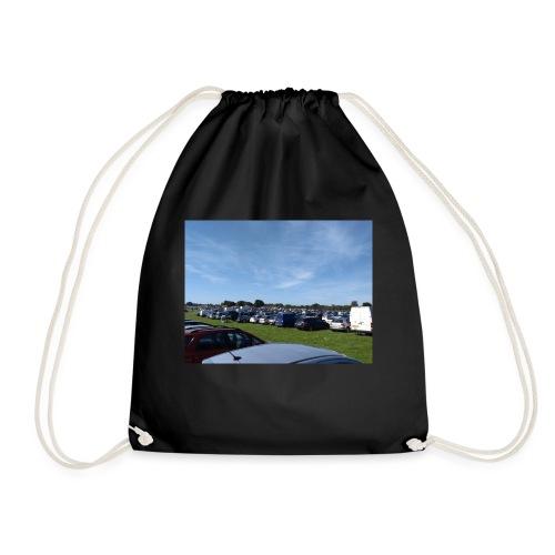 IMG 20170813 103442 - Drawstring Bag
