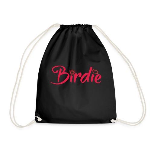 Birdie - Gymtas