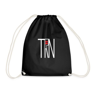 TRN Clothing - Turnbeutel