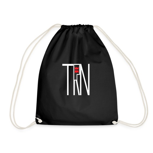 TRN Clothing - Turnbeutel