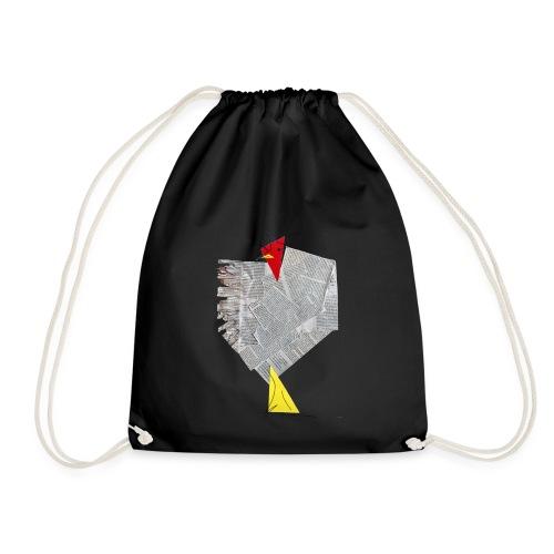 Gallodico - Mochila saco