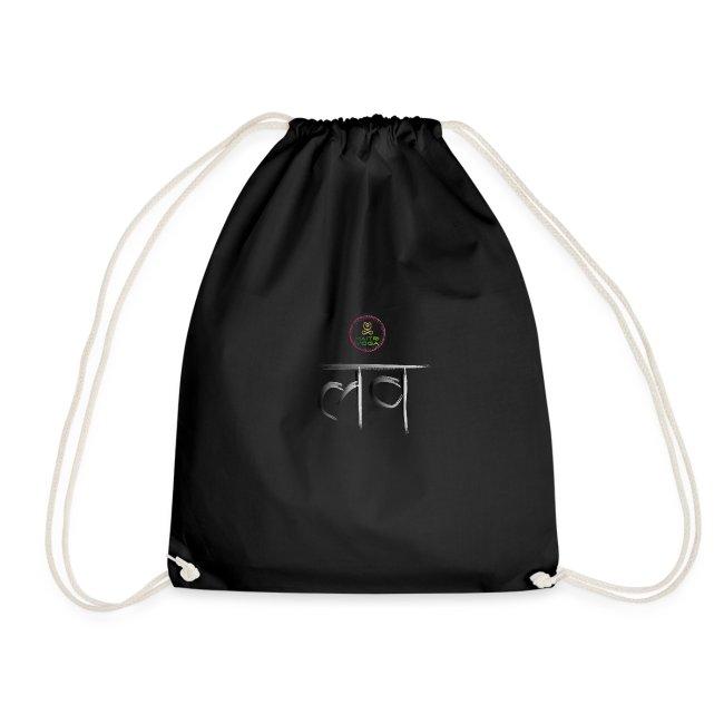 LOVE Sanskrit MaitriYoga