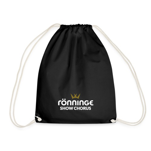 Ronninge Show Chorus 2 COLOUR - Gymnastikpåse
