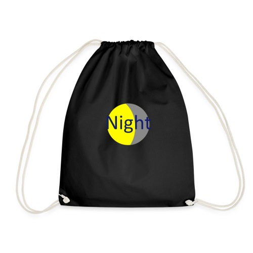Night 2 - Gymbag