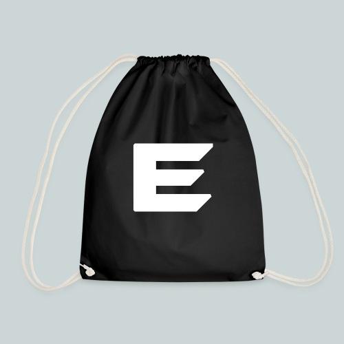 Enzeption Cap - Turnbeutel