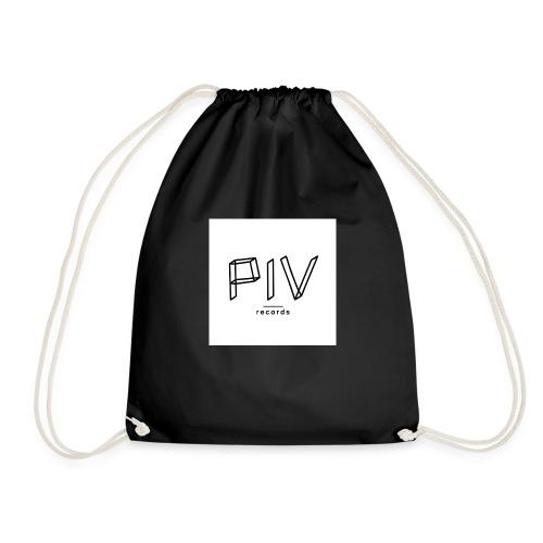PIV Mosquito - Drawstring Bag