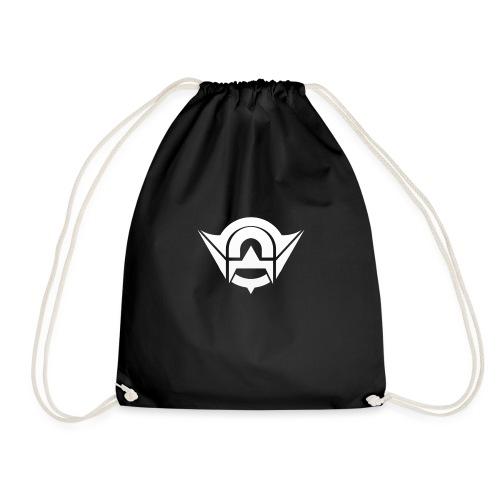 Aware Uprising SnapBack - Drawstring Bag