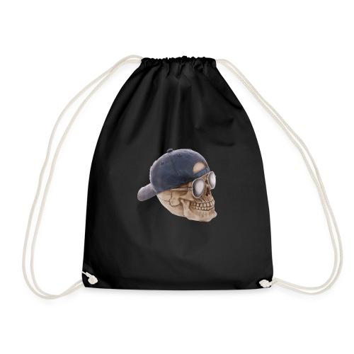SK223 005 - Drawstring Bag