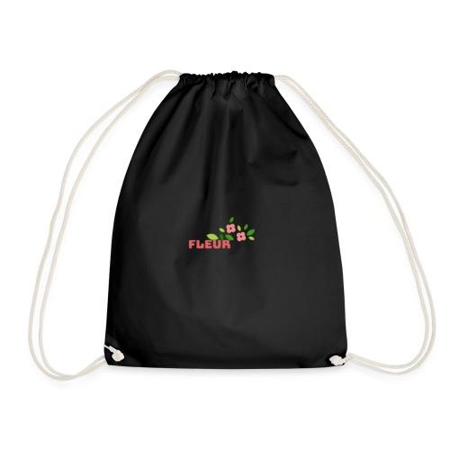 fleur - Sportstaske