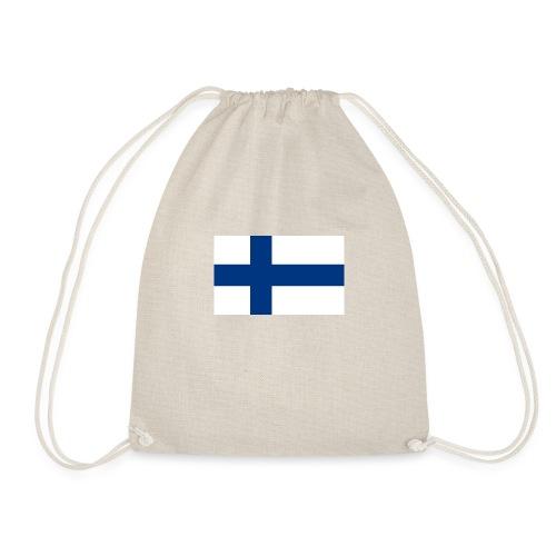 800pxflag of finlandsvg - Jumppakassi
