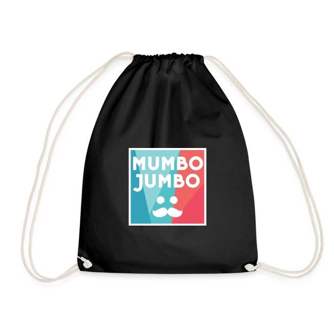 00393 Mumbo Jumbo
