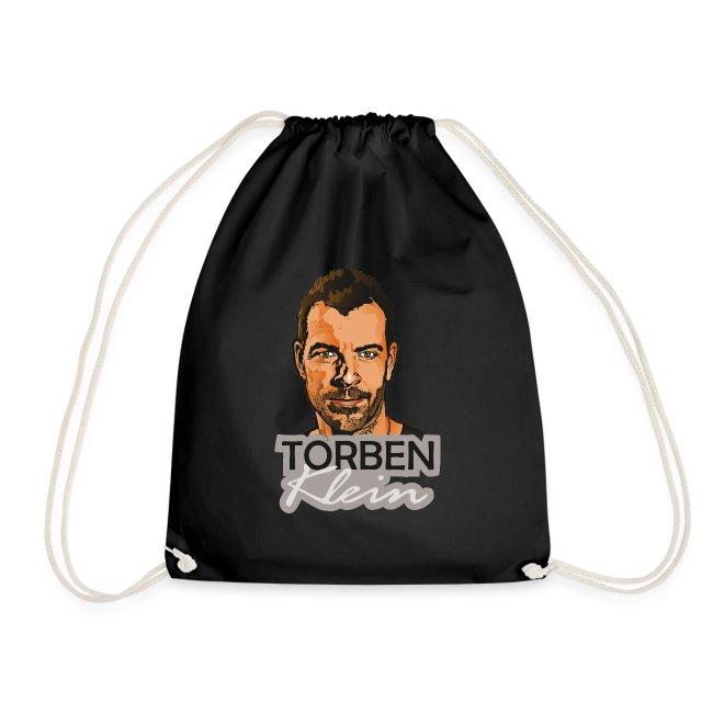 Torben GIF