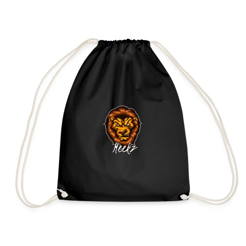 meekz - Drawstring Bag
