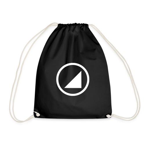 bulgebull brand - Drawstring Bag