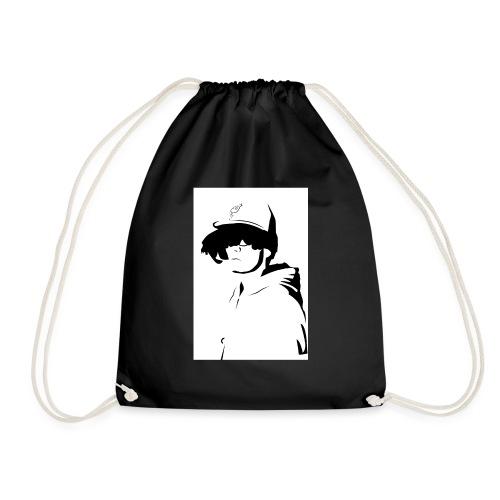 Steven Even Avatar Shirt - Drawstring Bag