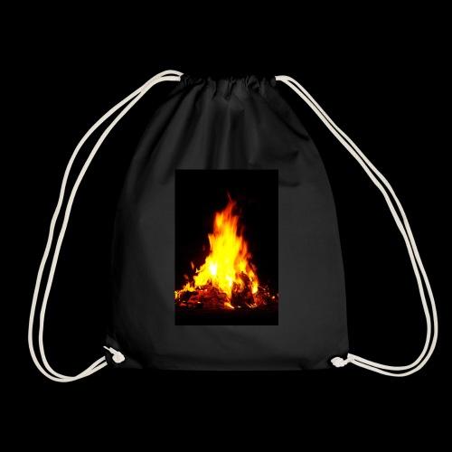 Campfire - Sac de sport léger
