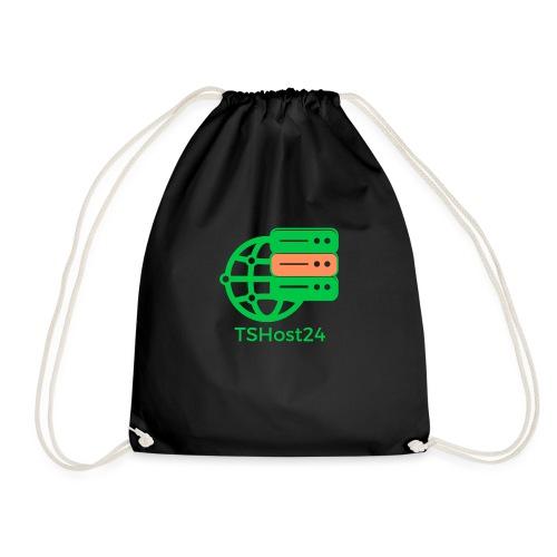 TSHost24 - Turnbeutel
