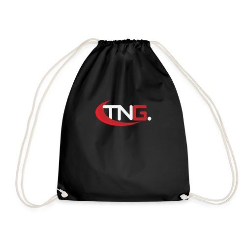 tng - Drawstring Bag