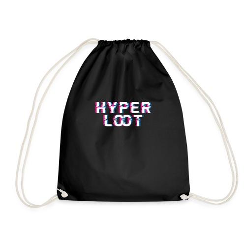 Hyperloot - Sac de sport léger